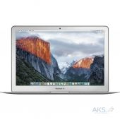 Вид 2 - Ноутбук Apple MacBook A1466 Air (Z0TB000JC)