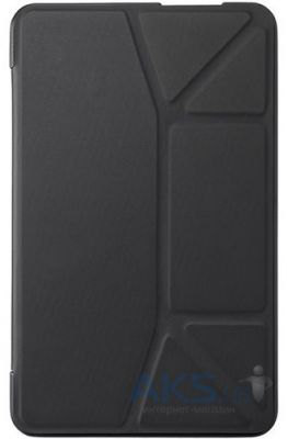 Чехол для планшета Asus TransCover for MeMO Pad HD 7 ME173X Black (90XB00GP-BSL0H0)