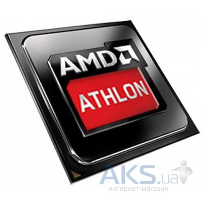 Процессор AMD Athlon ™ II X4 5350 (AD5350JAHMBOX)