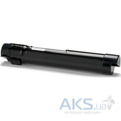 Картридж Xerox WC7120 (006R01461) Black