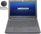 Ноутбук Medion E6239 (MD99454) REFURBISHED! Black Leather