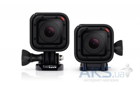 GoPro Набор рамок RP Frame Kit (ARFRM-001)