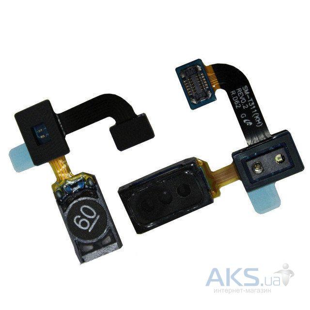 05375f5bf5cc1 Киев. Купить! Samsung T311 Galaxy Tab 3 8.0 Слуховой (Speaker) со шлейфом