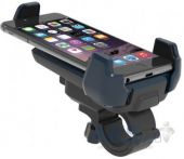 Держатель iOttie Active Edge Bike & Bar Mount (HLBKIO102BL) Indigo Blue