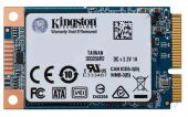 Накопичувач SSD Kingston UV500 240GB mSATA SATAIII 3D TLC (SUV500MS/240G)