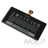 Аккумулятор HTC One V T320e / G24 / BK76100 (1500 mAh)