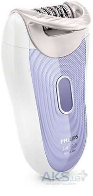 Эпилятор Philips HP 6523/02