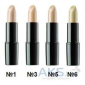 Вид 2 - Корректор для лица Artdeco Perfect Stick 6 neutralizing green
