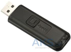 Купить USB Flash (флешки)