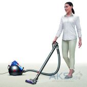 Вид 3 - Пылесос Dyson Cinetic Big Ball  Musclehead