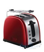 Тостер Russell Hobbs Legacy Red 21291-56