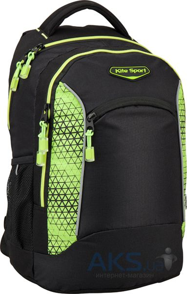 Рюкзак KITE Kite Junior K16-813M