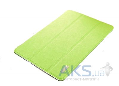 Чехол для планшета Mooke Mock Case Apple iPad Air Green