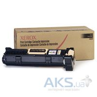 Картридж Xerox WC C118/ M118/ M118i (013R00589) Black