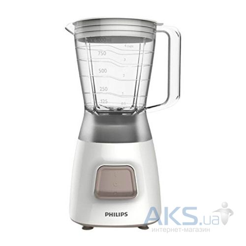 Блендер Philips HR2052/00