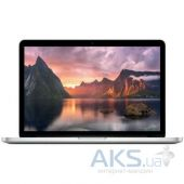 Ноутбук Apple MacBook Pro A1502 Retina (MF840UA/A)