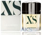 Paco Rabanne XS pour Homme Туалетная вода 50 ml