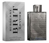 Burberry Brit Rhythm for Him Intense Туалетная вода 50 мл