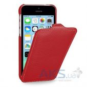 Чехол TETDED case для Apple iPhone 6/6S Red