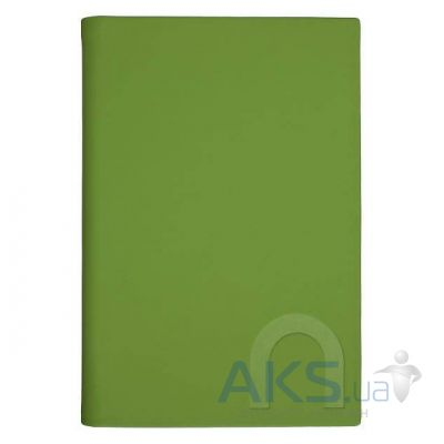 Обложка (чехол) Barnes&Noble Nook Color/Nook Tablet Seaton Cover in Green Green