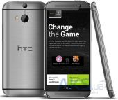 Дисплей (экраны) для телефона HTC One M8, One M8 Dual Sim, One M8e + Touchscreen Original
