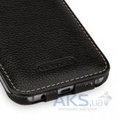 Вид 7 - Чехол TETDED Flip Leather Series Samsung G935F Galaxy S7 Edge Black