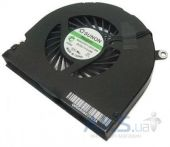 "Вентилятор для ноутбука Apple MacBook Pro 17"" right CPU COOLING FAN P/N : MG45070V1-Q010-S99 (MG45070V1-Q010-S99)"