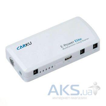 CARKU E-Power 21, CARKU E-Power Elite 44,4, CARKU E