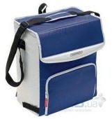 Campingaz Foldn Cool classic 20L Dark Blue