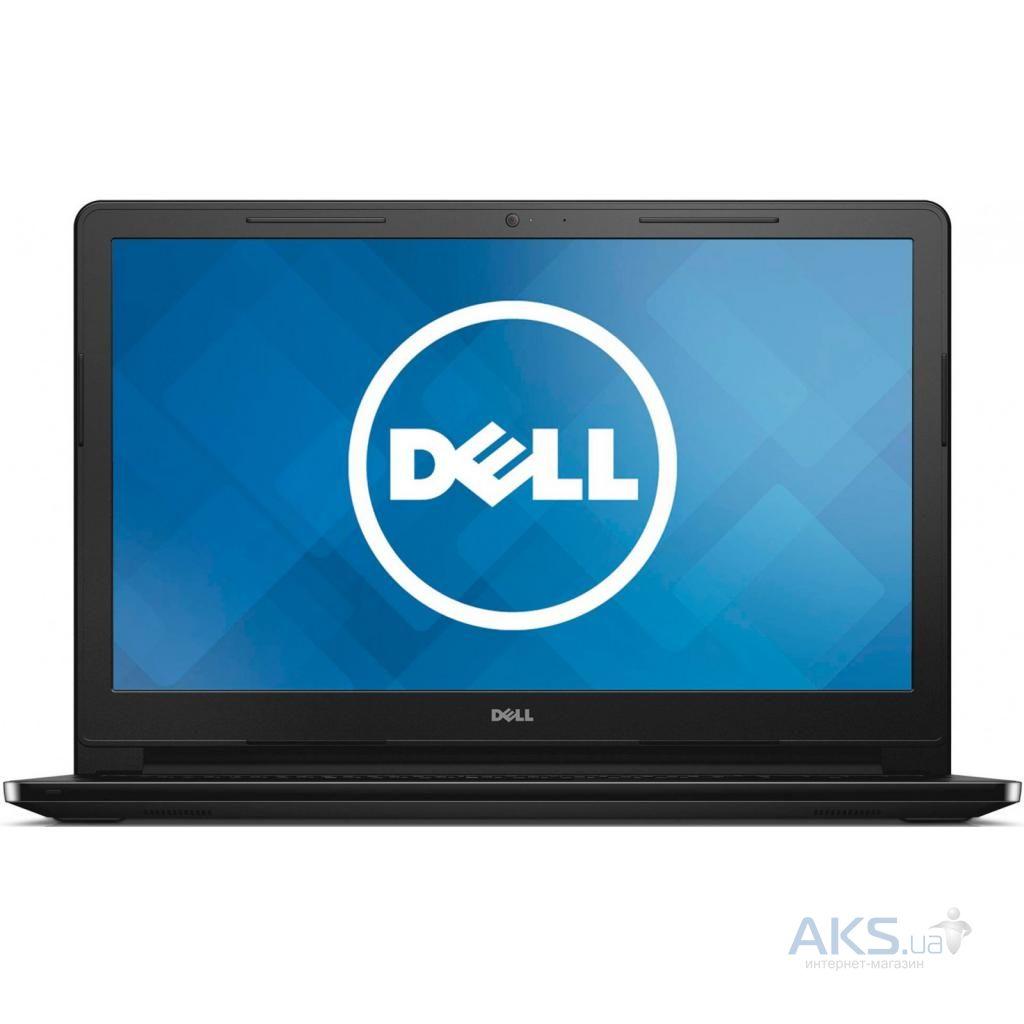 Ноутбук Dell Inspiron 3552 (I35P45DIL-60)