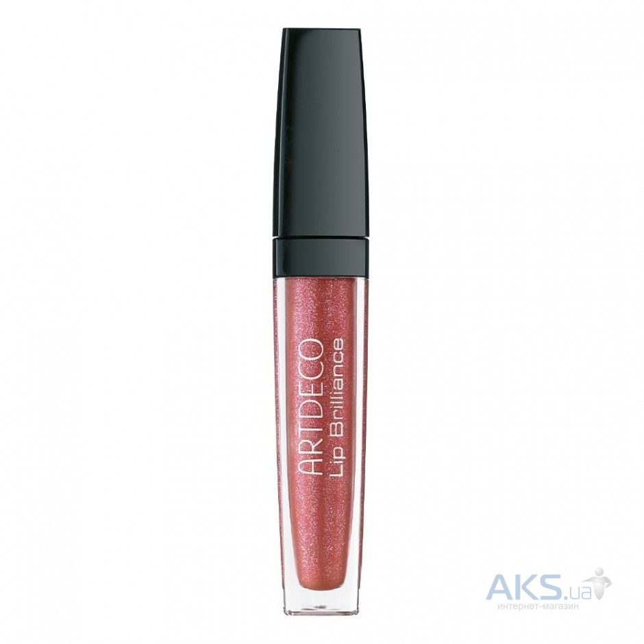 Блеск для губ Artdeco Lip Brilliance №45 brilliant ruby red