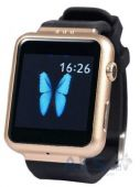 Умные часы UWatch K8 Premium Gold