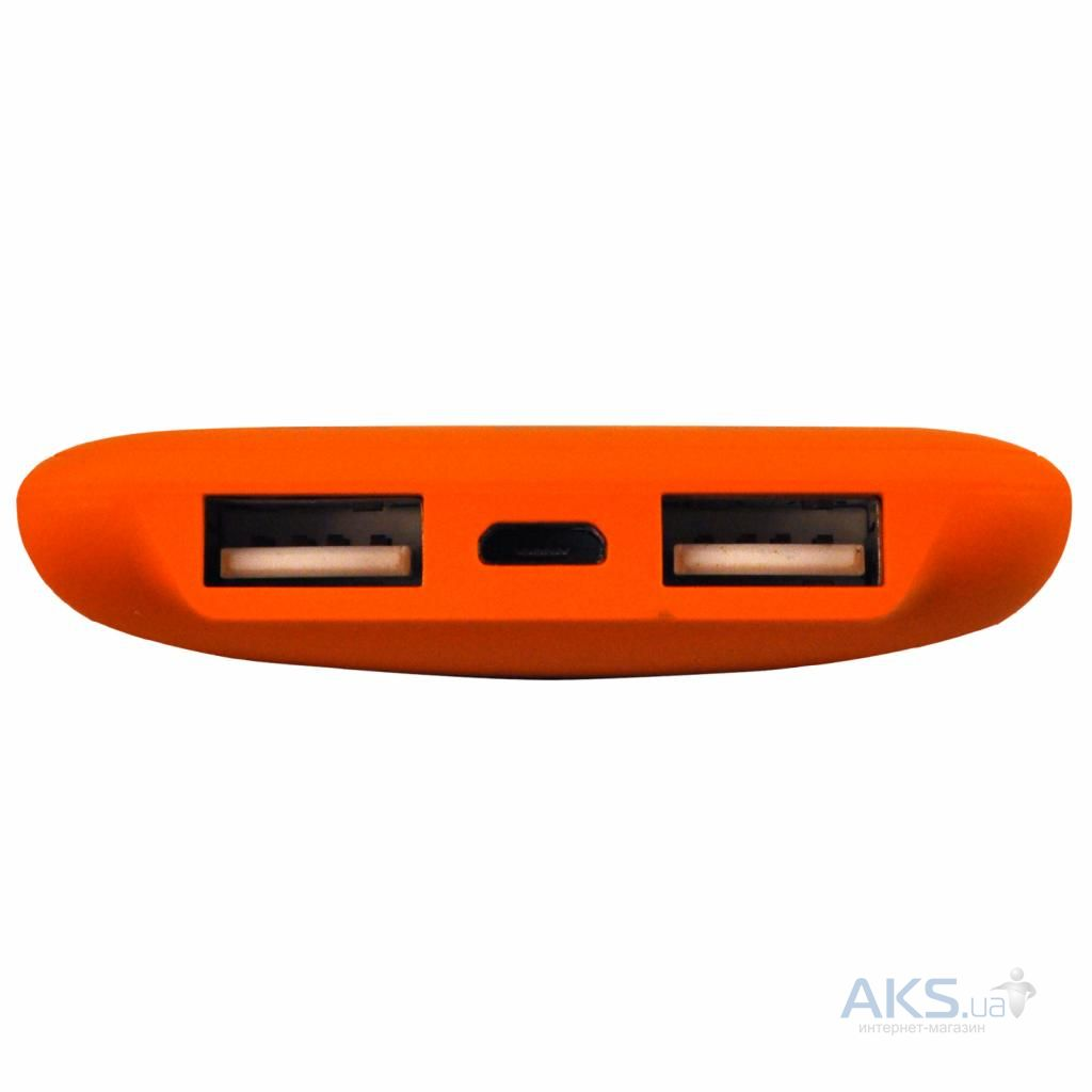 Аккумулятор TP-LINK Power Bank 5200mAh TL-PB5200