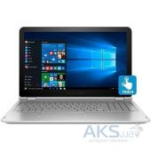 Ноутбук HP Envy x360 15-W267CL (X7U25UA)