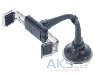 Держатель Belkin Universal Window Mount (F8Z453CW)