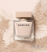 Narciso Rodriguez Narciso Poudree Парфюмированная вода 50 мл