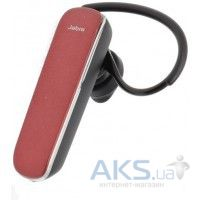 Bluetooth-гарнитура Jabra EASYGO Red