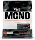 Креатин DNA Your Supps MONO 500g персик