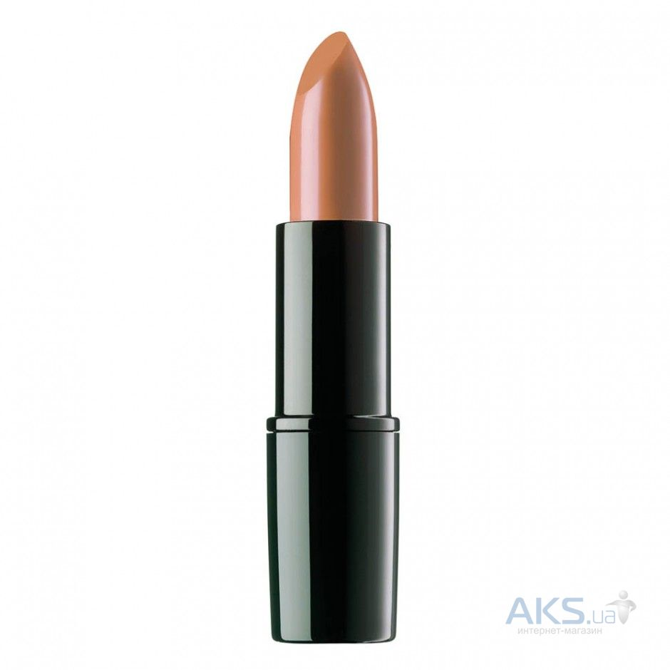 Помада Artdeco Perfect Color Lipstick №19 - light venetian red