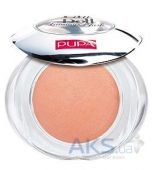 Румяна Pupa Like a Doll Blush 204 - orange coral