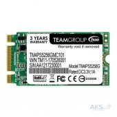Накопитель SSD Team M.2 2242 256GB (TM4PS5256GMC101)