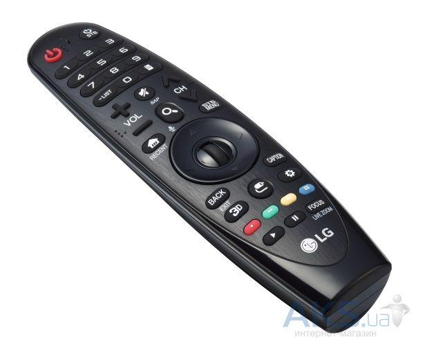 Пульт для телевизора LG