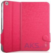 Чехол для планшета Yoobao Fashion leather case for Samsung T310 Galaxy Tab 3 8.0 rose (LCSAMT310-FRS)