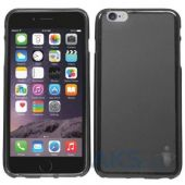 Чехол Original TPU Slim case for Apple iPhone 6 Plus Black