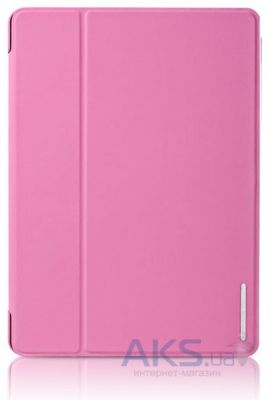 Чехол для планшета Remax Pure for iPad Air Pink