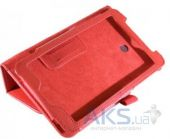 Вид 4 - Чехол для планшета Pro-Case for Asus MeMO Pad 7 ME170 Red