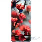 Чохол BoxFace Print Case Meizu Note 9 (36863-up882)