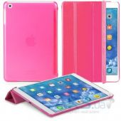 Вид 2 - Чехол для планшета RGBMIX Smart Folding for Apple iPad Air Pink