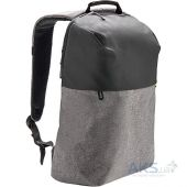 8369ddac40c5 Рюкзак для ноутбука XD Design Popular Duo Tone backpack 15'' (P732.022