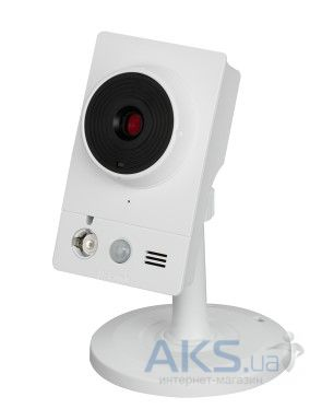 D-LINK DCS-2210 CAMERA DRIVER FOR WINDOWS 8